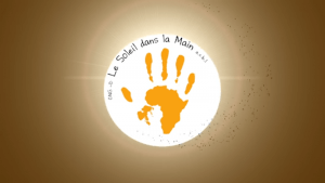 Vidéo 15 Joer Soleil dans la Main